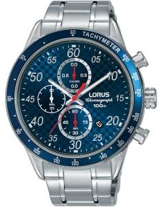 Lorus Sports RM329EX9