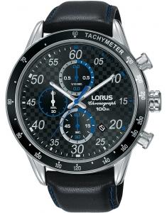 Lorus Sports RM341EX9