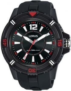 Lorus Sports RRX11FX9