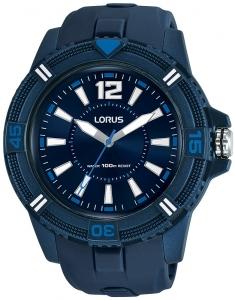 Lorus Sports RRX15FX9
