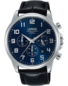 Lorus Urban RT335GX8