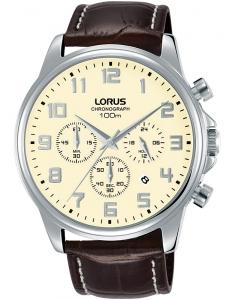 Lorus Urban RT341GX9