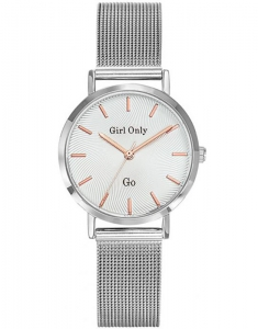 Girl Only 695900