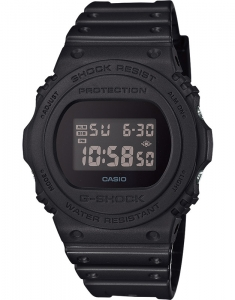 Casio G-Shock Original DW-5750E-1BER