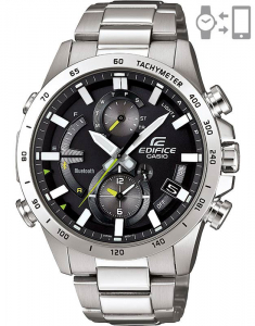 Casio Edifice Bluetooth EQB-900D-1AER