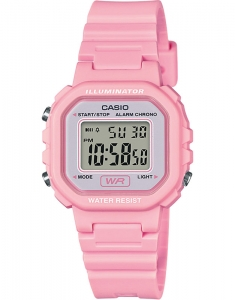 Casio Collection LA-20WH-4A1EF