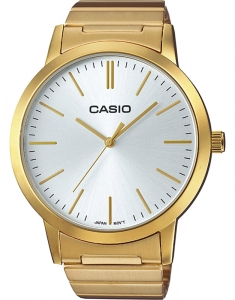 Casio Collection LTP-E118G-7AEF