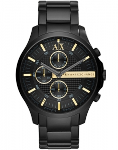 Armani Exchange Gents AX2164
