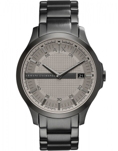 Armani Exchange Gents AX2194