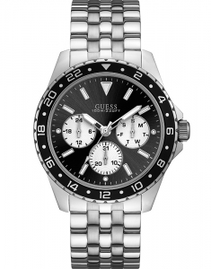 Guess Odyssey GUW1107G1