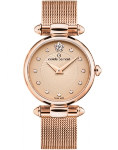 Claude Bernard Dress Code 20500 37R BEIR2