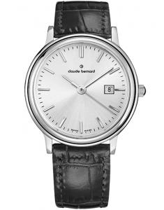 Claude Bernard Classic 54005 3 AIN