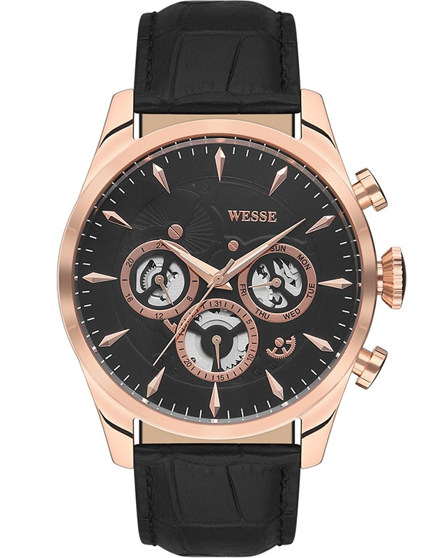 Wesse Multifunction WWG202802