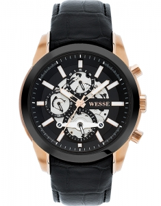 Wesse Collector WWG401001L