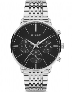 Wesse Multifunction WWG401103SS