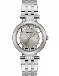 Kenneth Cole Transparency KC15005010