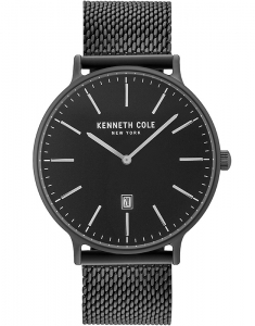Kenneth Cole Classic KC15057012