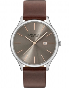 Kenneth Cole Classic KC15096003
