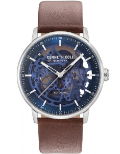 Kenneth Cole Automatic KC15104003