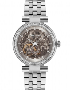 Kenneth Cole Automatic KC15107004
