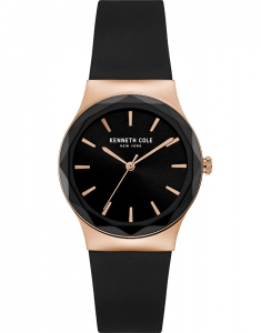 Kenneth Cole Slim KC50060001