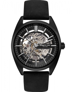 Kenneth Cole Automatic KC50064001