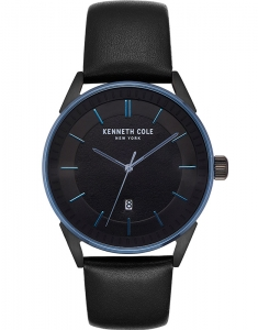 Kenneth Cole Classic KC50190005