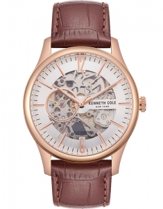 Kenneth Cole Automatic KC50224002