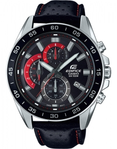 Casio Edifice Classic EFV-550L-1AVUEF