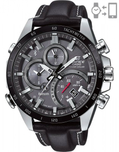 Casio Edifice Bluetooth EQB-501XBL-1AER