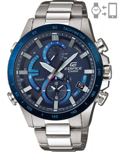 Casio Edifice Bluetooth EQB-900DB-2AER