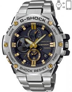 Casio G-Shock G-Steel GST-B100D-1A9ER