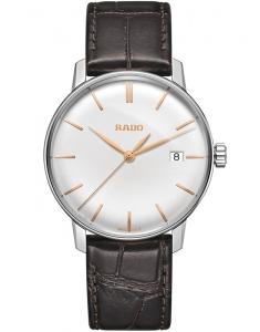 Rado Coupole Classic R22864025