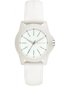 Armani Exchange Ladies AX4359