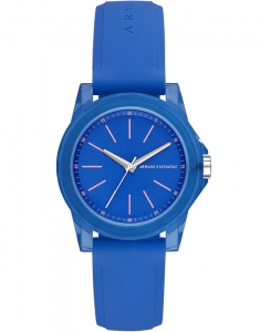 Armani Exchange Ladies AX4360