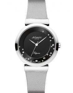Atlantic Elegance 29039.41.69MB