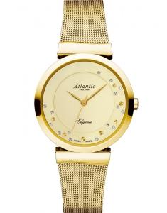 Atlantic Elegance 29039.45.39MB