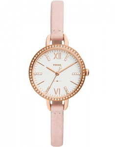 Fossil Annette ES4402