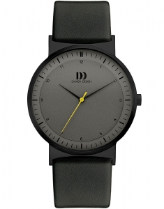 Danish Design Urban IQ16Q1189