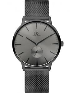 Danish Design Tidløs IQ66Q1250