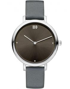 Danish Design Pure IV14Q1161
