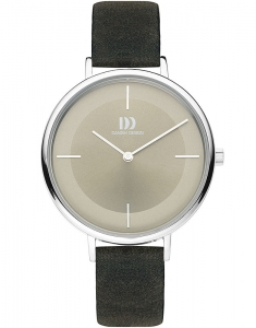 Danish Design Pure IV14Q1185