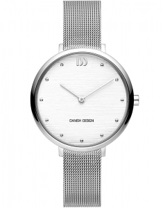 Danish Design Pure IV62Q1218