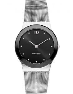 Danish Design Pure IV63Q1169