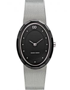 Danish Design Pure IV63Q1170