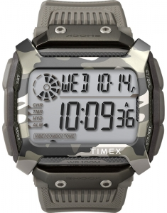 Timex® Command™ Shock TW5M18300