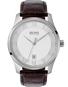 BOSS Classic Master 1513586