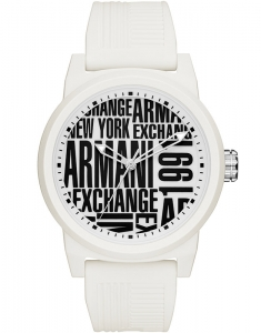 Armani Exchange Gents AX1442