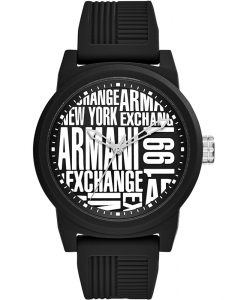 Armani Exchange Gents AX1443
