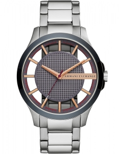 Armani Exchange Gents AX2405